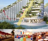 Bán căn hộ The Arena Cam Ranh, thiên đường giữa đời thực, chỉ từ 29 triệu/m2