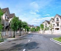 Nhà phố, biệt thự liền kề Phú Mỹ Hưng quận 7. Chỉ từ 49tr/m2. LH 0909016225