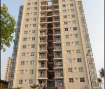 Cho thuê căn hộ chung cư tại Quận 4, Hồ Chí Minh diện tích 80m2 giá 12 Triệu/tháng
