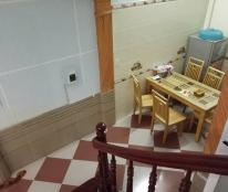 50m2=3,1 sở hữu ngay nhà đẹp khu vực Quận Thanh Xuân, Lô Góc, Ô tô đỗ cửa, SĐCC