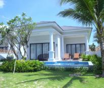 Bán Biệt thự 5* mới 100% tại Nha Trang, 19 tỷ đầu tư 9 tỷ, Cho thuê 160tr/tháng hợp đồng 50 năm