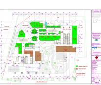 Cho thuê sàn thương mại tầng 1 FLC twin towers 265 Cầu Giấy kinh doanh café, nhà hàng