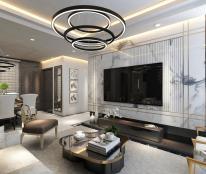 Cần bán gấp căn 130m2 chung cư Mandarin Garden full nội thất xịn giá rẻ. 0977 434 515