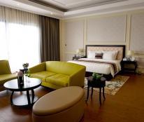 Cần bán biệt thự Vinpearl Nha Trang, đầu tư năm đầu 6 tỷ, LH 0966118329