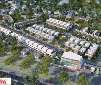 Kẹt Tiền Chuyển Nhượng Lại 2 Lô Đất Dự Án Đạt Gia Garden, MT Song Hành. Rẻ hơn chủ đầu tư.