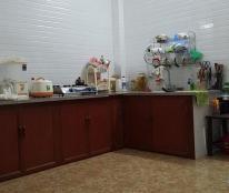 Con dâu bán nhà mẹ chồng cực đẹp 37m2, gần Royal City, khu vực Thanh Xuân, chỉ 1,9 tỷ