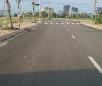 Cần bán những lô đất đẹp LK thuộc dự án Sentosa Riverside, dự án xanh Nam Đà Nẵng:0978831252