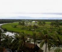 Sở hữu đất nền view sông , ven biển Đà Nẵng – Hội An, chỉ với 650tr/lô .
