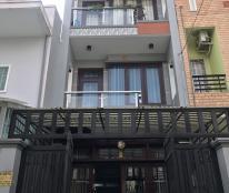 Bán nhà mặt phố tại Đường 41, Quận 7, Hồ Chí Minh diện tích 80m2 giá 7.5 Tỷ