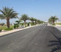 Vì sao dự án đất nền khu dân cư Rio Grande 3 lại được KH quan tâm ?