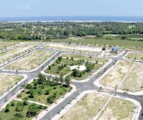 Đất sổ đỏ thổ cư 100% Golden Town Tam Phước giá rẻ, quy hoạch chuẩn, sinh lời cao 01656.563.063