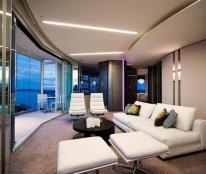 Đầu tư 300 triệu, căn hộ The Arena Cam Ranh, cơ hội đầu tư có 1 không 2 tại Bãi Dài, Cam Ranh