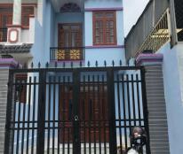 Bán Nhà Mặt Tiền Giá rẻ tại Thủ Dầu Một Bình Dương