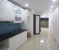 Cần bán nhà riêng Tôn Thất Tùng có diện tích 40m2 giá 4,45 tỷ.
