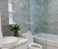 Cho thuê căn hộ Scenic Valley, Phú Mỹ Hưng, Q7, 2 PN, 80m2, 18tr/th LH: 0919552578