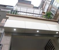 Bán nhà Hoàng Văn Thái nhỉnh 4 tỷ ô tô đỗ cửa 47mx5T sđcc Thanh Xuân.