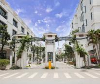 Nhà phố – Liền kề  Thanh Xuân 5 tầng 147m2 giá tốt, chiết khấu cao, tặng Mercedes cho KH
