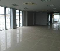 Cho thuê sàn văn phòng,lớp học, phòng vé tại mặt phố Trần Đại Nghĩa, Hai Bà Trưng, Hà Nội. .