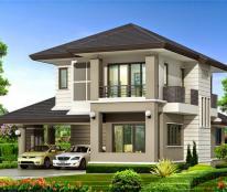 Bán nhà mặt phố Tô Hiệu, 42m2, ngang 3,6m nở hậu,giá 7.3 tỷ. Liên hệ Mr Nam: 093.6543.166