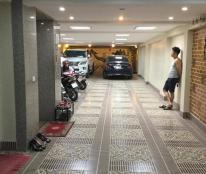 [HOT] Đừng bỏ lỡ sàn văn phòng đẳng cấp DT 130m2 tại trung tâm Q. Nam Từ Liêm