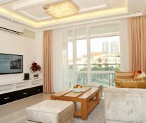 Định cư Hàn Quốc cần bán gấp căn 2PN - 2WC mặt tiền Võ Văn Kiệt, Q8 – 1 tỷ 2