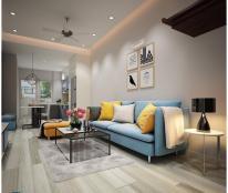 Cần BÁN GẤP căn hộ 2pn, 2wc riêng biệt tại mặt tiền Võ Văn Kiệt, – 1 tỷ 2 DỌN VÔ Ở LIỀN