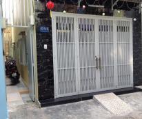 Phòng trọ cho thuê (25m2 – 3.5tr/th) Q.Phú Nhuận