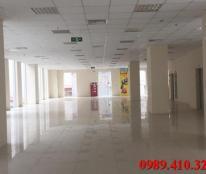 Cho thuê văn phòng Tổ hợp CTM Complex 139 Cầu Giấy DT từ 50-100-200-300-500m2 LH: 0989410326