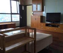 Cần cho thuê gấp căn hộ The Panorama 3 ,view sông giá 34tr/tháng 0909052673