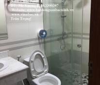 Cho thuê nhà 5 tầng, 12 phòng tại Y Na, Kinh Bắc, TP.Bắc Ninh