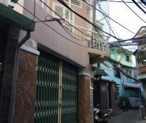 bán Nhà Riêng 1 lầu gần trug tâm tại Lê Q Định, 3.65x8, HXH, giá 2.59 tỷ