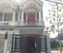 Nhà cần bán, đẹp giá rẻ Định Hòa TDM chính chủ LH 0933207387
