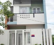 Nhà 1 lầu cần bán Định Hòa TDM vị trí vàng cho đầu tư chính chủ LH 0933207387