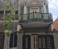 Nhà riêng nhà rẻ định hòa Thủ Dầu Một vị trí vàng chính chủ LH : 0933207387