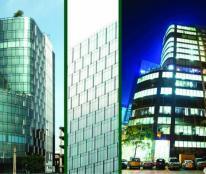 Tòa nhà văn phòng TID số 4 Liễu Giai, diện tích: 50m2, 80m2, 120m2, 200m2. LH 0945894297
