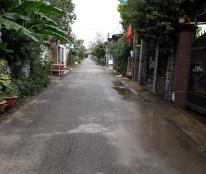 Cần bán gấp 250m2 đất khu Bàu Cá, ngay thị trấn Long Thành.SR, TC 160m2