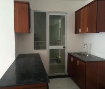 Cho thuê phòng trọ chung cư Giai Việt, Q8