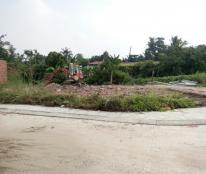 Bán đất đường Thống Nhất, đường 8m, SHR, giá 1.95 tỷ phường Thạnh Xuân, quận 12