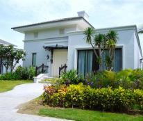 Bán gấp biệt thự Vinpearl Nha Trang, LH 0966118329