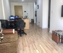 Bán căn hộ CITY GATE tower nhà mới 100% vào ở ngay liên hệ Ms.Đào: 0936765777