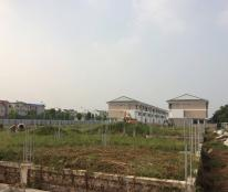 Nhượng lại suất ngoại giao dự án AN PHÚ SHOPVILLA Dương Nội căn góc 270m giá ngoại giao