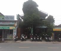 Cho thuê nhà mặt tiền ngay tuyến đường cực sầm uất thương hiệu Nguyễn Duy Trinh, Quận 2