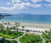 Dự án căn hộ cao cấp Sơn Trà OceanView 95 Ngô Quyền, 27tr/m2 đẳng cấp 5 sao
