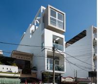 Cần bán nhà phố Láng Hạ, quận Đống Đa ngõ rộng thông thoáng 41m2.