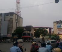 Bán nhà mặt phố mặt tiền khủng 6,5m, hiếm có quận Thanh Xuân, dt 70mx4
