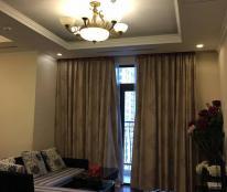 Cho thuê căn hộ tại R1 - Royal City - Quận Thanh Xuân - Hà Nội, diện tích 96 m2 nội thất đầy đủ