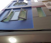 Bán nhà riêng tại Đường Phan Đình Giót, Phường La Khê, Hà Đông, Hà 38m2 giá 2.25 Tỷ 01667951085