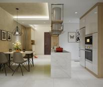 Cho thuê căn hộ Scenic Valley, nhà đẹp, giá rẻ nhất. LH: 0909752227( Ms. Mai)
