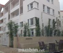 Bán nhà Liền kề có sân vườn Splendora An Khánh, Hoài Đức, 0903406077