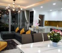Cần bán gấp căn hộ cao cấp Scenic-Valley- Phú Mỹ Hưng - Q7 giá 2,7 tỷ LHG: 0919552578  PHONG